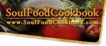 Soul food cookbook soul food recipes soul food is a tasteful soul food cookbook soul food recipes forumfinder Images